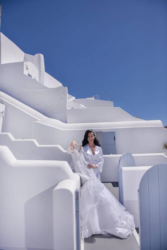 Wedding Photographer Santorini (10)