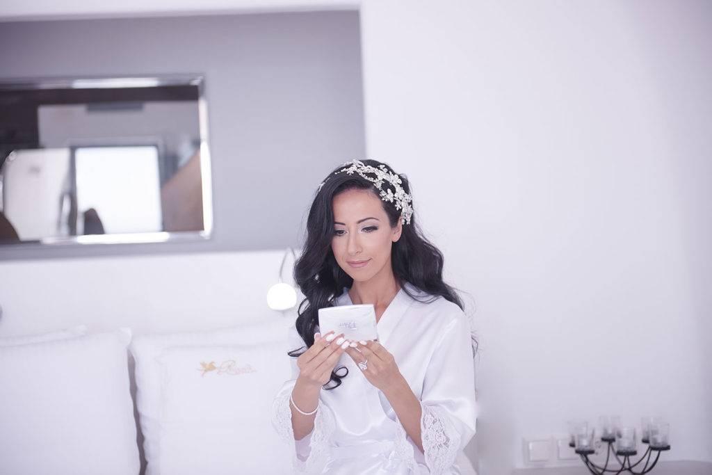 Wedding Photographer Santorini (2)