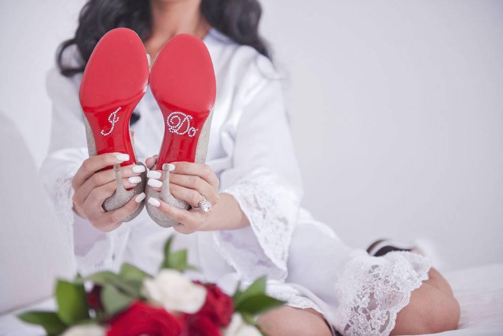 Wedding Photographer Santorini (3)