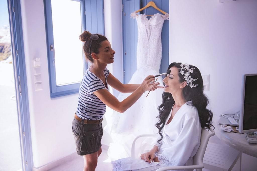 Wedding Photographer Santorini (4)