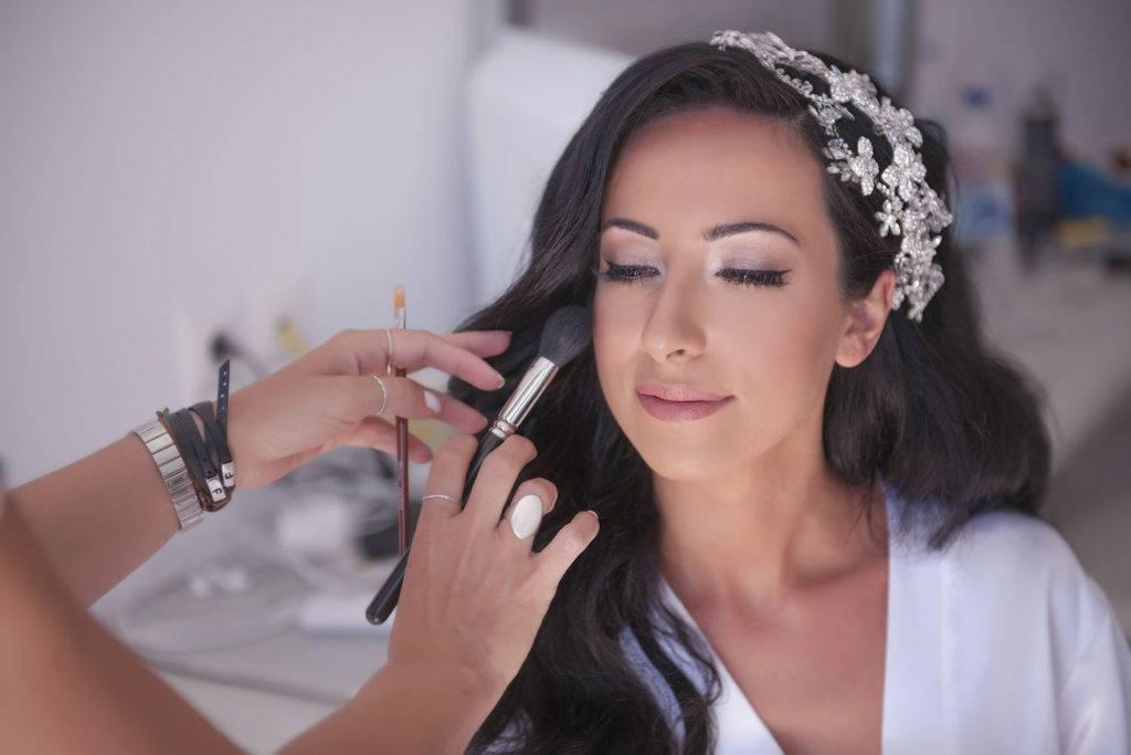 Wedding Photographer Santorini (5)