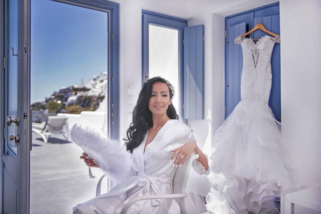 Wedding Photographer Santorini (6)
