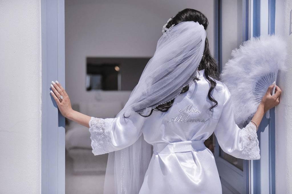 Wedding Photographer Santorini (7)