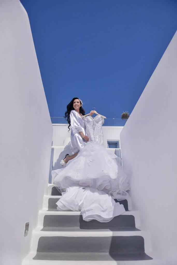 Wedding Photographer Santorini (8)