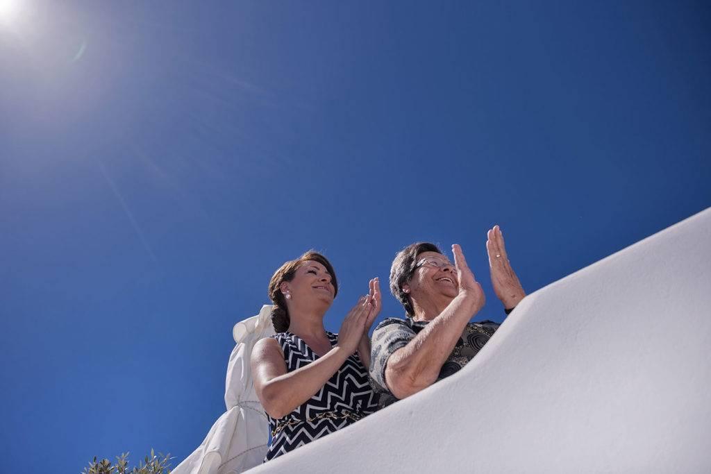 Wedding Photographer Santorini (9)