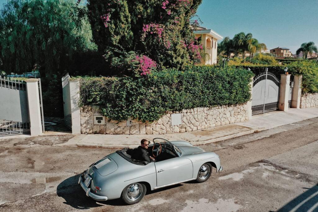 Fotografisi Gamoy Sikelia Italia (4)