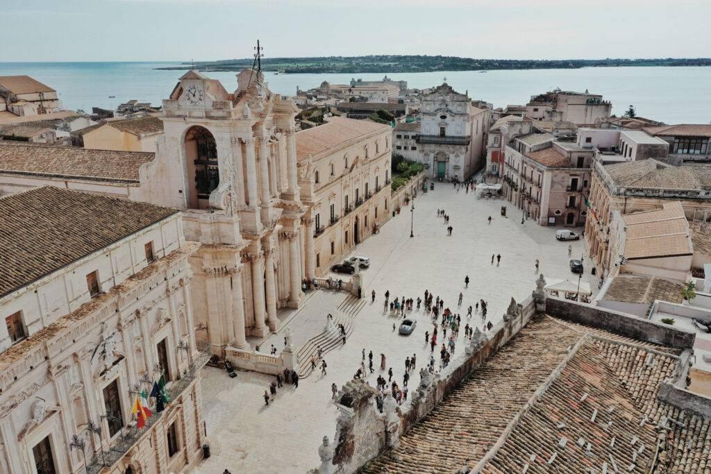 Fotografisi Gamoy Sikelia Italia (6)